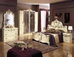 renaissance bedroom furniture renaissance bedroom decor coma frique studio 93fbd6d1776b