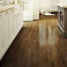 preverco ash nuance komodo brushed 4 1 4 width for the home
