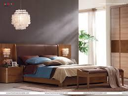 bedroom wallpaper high definition elegant funky bedroom design