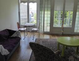 location chambre rennes logement étudiant chambre meublé à rennes gare nord 1 650 00