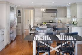 Eat In Kitchen Design Ideas Unique Small Eat In Kitchen Design Ambershop Co Island Designs