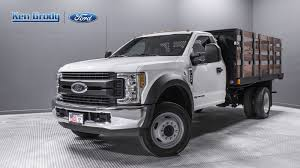 2017 f350 cab lights new 2017 ford super duty f 450 drw xl regular cab chassis cab in