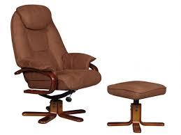 siege relax fauteuil relax et massant pas cher confortable de qualité