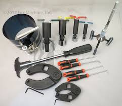 backhoe hydraulic cylinder ebay