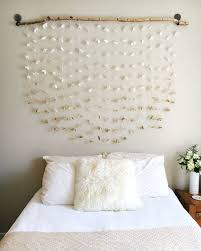 Home Decorating Diy Best 25 Affordable Home Decor Ideas Only On Pinterest House