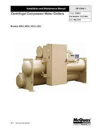 i u0026m manual wsc pdf switch air conditioning