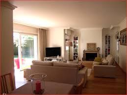 canap beige canap beige 44990 decoration peinture salon beige avec couleur avec