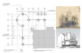 Queen Anne House Plans by Queen Anne U0027s Revenge Clarifications