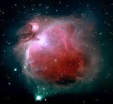 más de 25 ideas increíbles sobre nebulosa de orión solo en