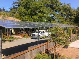 Rose Awnings Carports And Awnings Gallery Pure Power Solutions