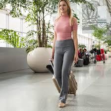 Comfortable Trousers For Women Women U0027s Pants Casual Pants U0026 Dress Pants Betabrand