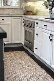 Annie Sloan Kitchen Cabinets Revere Pewter Kitchen Cabinets Home Decoration Ideas