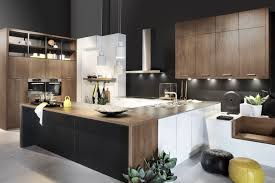kitchen design questions luxe kitchens luxury german kitchens