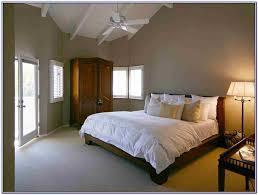 warm colors to paint your bedroom summerhomez us