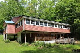 grafton new hampshire homes for sale waterfront owned page 1