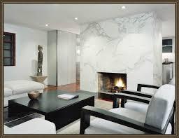 Gardinen Wohnzimmer Modern Ideen Wohnzimmer Gardinen Modern Jtleigh Com Hausgestaltung Ideen