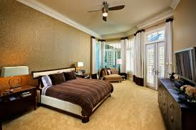 Great Bedroom  Crypus - Great bedrooms designs