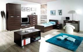 bedroom nice cool teen room furniture for small bedroom by clei