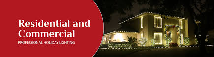 holiday and lighting decorating services north florida 904 269