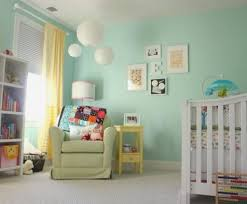 chambre fille vert chambre fille vert pastel holidays lagrasse com