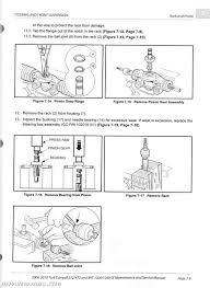 club car gas wiring diagram wiring diagram for club car starter