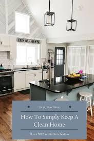 essential home decor essential home decor trending interior ideas traditional decor