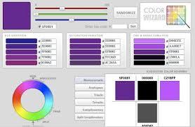 online design tools online web design tools for the beginner cnet