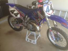 motocross bike shops yz 250 build tech help race shop motocross forums message
