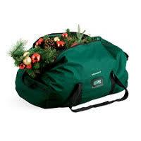 tree storage bag improvements catalog