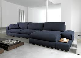 Fly Corner Sofa Contemporary Sofas Contemporary Furniture - Cornor sofas