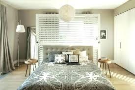papier peint chambre romantique papier peint chambre adulte romantique papier peint chambre adulte