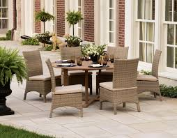 Home Depot Expo Patio Furniture - home depot carlsbad top sell your gift cards and store credit fpr