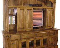 Tv Armoire With Doors And Drawers Armoire Wonderful Simple Tv Armoire With Doors Furniture Corner