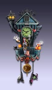 138 best the nightmare before christmas images on pinterest tim