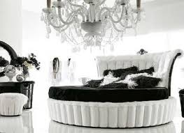 Glam Home Decor Old Hollywood Glamour Bedroom Decor U003e Pierpointsprings Com