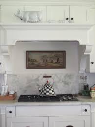 kitchen design concept going backward kitchen decor home design