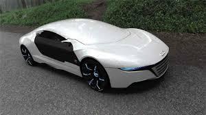 first audi r8 2018 audi r8 concept http car1208 com