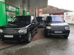 range rover sport lease rent lease range rover sport range rover vogue with or without