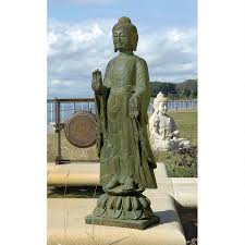 buddha statues for home decor asian garden statues buddha pagoda lanterns dragon statues