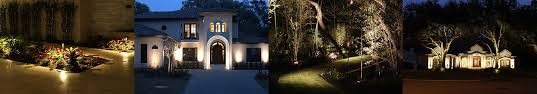 Landscape Lighting Company Outdoor Lighting Company Jacksonville Fl