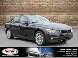 bmw global featured used car inventory at global imports bmw in atlanta ga