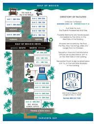 Keys Florida Map by Florida Vacation Rentals 941 383 3117 Florida Rentals