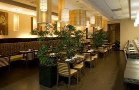 restaurant dining room design restaurant refurbishment asian dining room los angeles