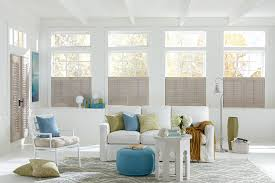 custom and diy shutters bali blinds and shades