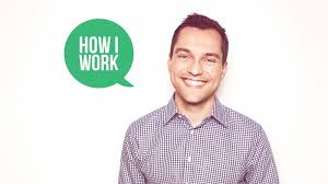 airbnb job interview i u0027m nathan blecharczyk co founder of airbnb and this is how i work