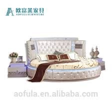 queen king size bedroom furniture sets on sale prices round bed