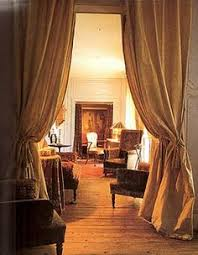 Curtains For Doorways Curtains In Doorways Decorate The House With Beautiful Curtains
