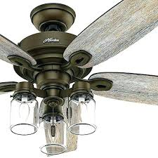 industrial looking ceiling fans industrial style ceiling fans industrial looking ceiling fans with