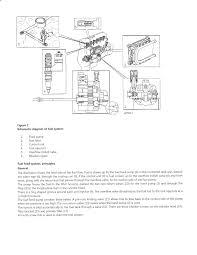 pdf volvo vnl 670 repair manual 28 pages 2012 volvo vnl670
