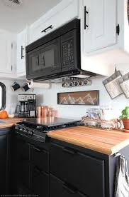 best 25 modern kitchen renovation ideas on pinterest large